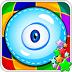 App 10