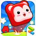App 1